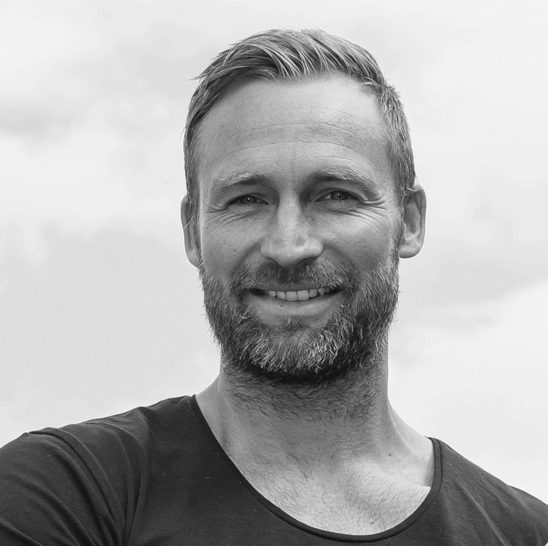 Stefan Pluhar